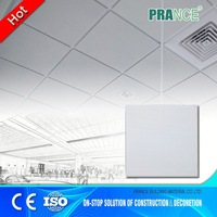 cleaning Fire performance ceiling tile installation cost