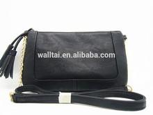 High quality Quilt Small fashion cluch bag 2015