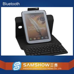 360 revolve wireless keyboard for sale in dubai