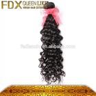 2014 Most Popular 100% Unprocessed Wholesale Virgin Brazilian Hair,cheap brazilian hair weave bundles for Black women