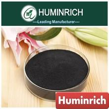 Huminrich 95% Potassium Humate Super Powder