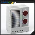 Vendendo bem em todo o mundo eletromecânica termostato