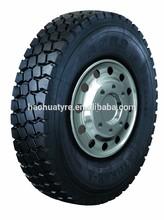 truck tire 315 70 22.5 tubeless radial truck tire