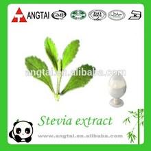 China Stevia Wholesale Price/Stevia Extract Powder