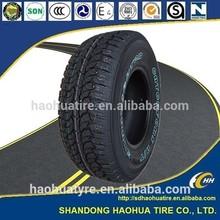 cheap high quality china new car tire firestone tires