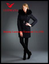 high performance buy women's clothing