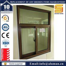 serviced office to rent aluminium sliding window roller