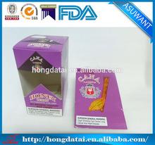 hot sale cigar box manufacture