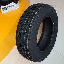 hot sale P205/75R14 P205/75R15 P215/75R15 china discount price SUV tyre