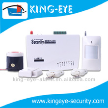 alarm system security home, alarm system home,alarms systems for home