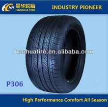 passenger car ,new tyres sales