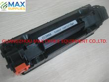 CC388A Toner Cartridge for use in HP Laserjet P1007 P1008 M1213 M1136 M1216 P1106 P1108