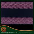 rendas de algodão crochet toalha de mesa