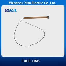 Wenzhou Yika IEC K-Link Fuse