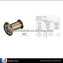 Widely Used Digital Peephole Door Wireless Viewer