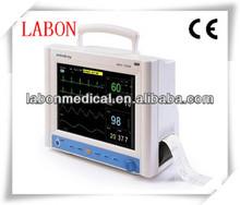 Mindray Patient Monitor MEC-1000