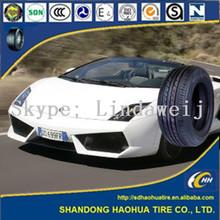 european tires car
