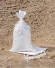 PP WOVEN BAG 50kg pp bags plastic woven bags