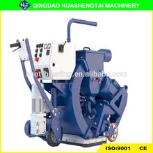 استخدمت صناعة الصناعة الالكترونية نوع الجهاز كاسحه والكلمة آلة التنظيف الجاف