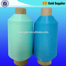 new nylon 6 FDY yarn dope dyed yarn filament yarn