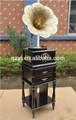 decorativos retro gramófonos con precio de fábrica para la venta