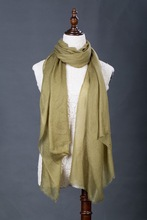 big infinity cashmere scarf for fashion women