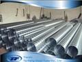Sprial tubo de acero Q235B 600 $ GB / T9711.2 B tubo y tubo