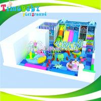 giant inflatable kids playground,kids playground plastic slides