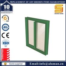 cheap kitchen cabinets popular aluminum sliding window