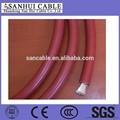 a prueba de agua material de xlpe cable especial con la fábrica china