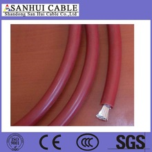 Waterproof XLPE material special cable with chinese factory
