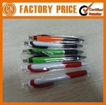 Cheap Logo Custom Promotional Ballpoint Pen