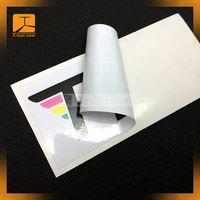 full body decoration vinyl sticker skin for ipad 2