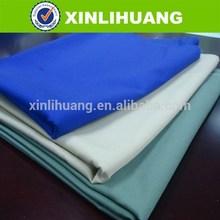 2015 poly cotton dacron cotton fabric,china fabric,fabric stone
