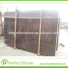 cheaper constructions marble cigarette competitive stone