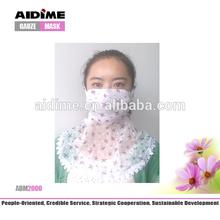 2015 new design air pollution masks