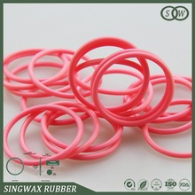2015 China Supplies machine Cleaning Brush Rubber O-Rings