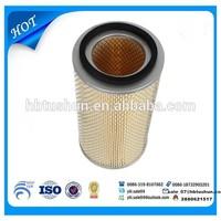 Hebei inner air filter factory 16546-Z9006