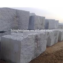High quality China granite block