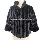 fur coat, faux short fur jackets
