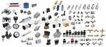 dng cylinder kits dng pneumatic cylinder kits dng series festo