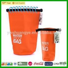 waterproof cases,fashion waterproof dry bags,dry bag