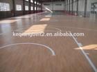 wood pattern sports flooring basketball court wood flooring