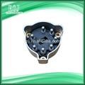 interruptor deignição para mercedes c230 c280 c220 c36 amg slk230 slk320 202 545 01 04