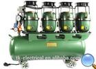 industrial compressors/american industrial air compressor