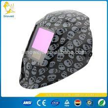 Sink Speedy Automatic Welding Helmet Producer