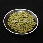 Green mung beans seed price
