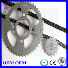 motorcycle chain and sprocket kits,motorcycle sprocket,sprockets motorcycle
