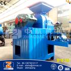High Quality Coal Briquette Machine