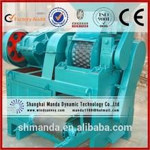 coal ball press making equipment